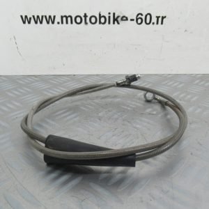 Durite embrayage KTM SX 150