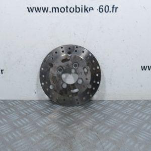 Disque frein avant – MBK Booster 50/ Yamaha Bws 50 c.c
