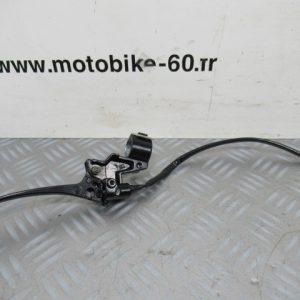 Cocotte frein arrière JM Motors Sunny 50cc