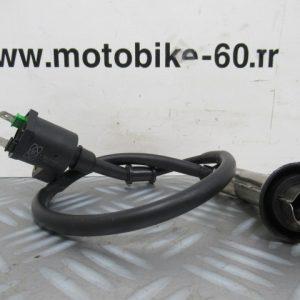 Bobine allumage JM Motors Sunny 50cc