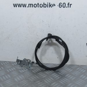 Cable ouverture selle – MBK Booster 50/ Yamaha Bws 50 cc