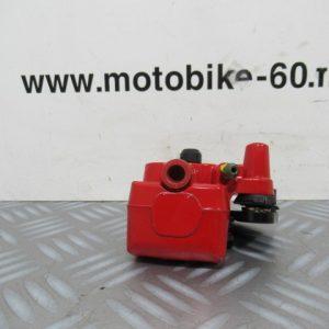 Etrier frein avant JM Motors Sunny 50cc