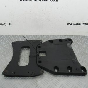 Support top case Honda Varadero XL 125