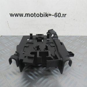 Support CDI (ref:515 11.094.000) KTM SX 150