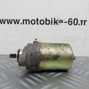 Démarreur JM Motors Sunny 50cc
