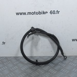 Durite frein arriere – MBK Booster 50/ Yamaha Bws 50 cc