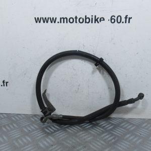 Durite frein arriere – MBK Booster 50/ Yamaha Bws 50 cc