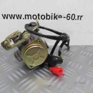 Carburateur JM Motors Sunny 50cc