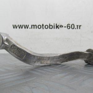 Selecteur vitesse (ref:54734031000) KTM SX 150