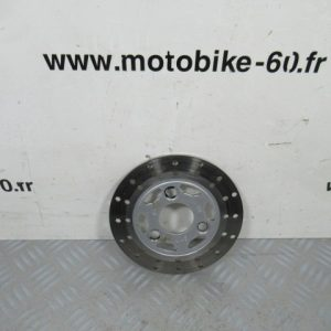 Disque frein avant JM Motors Sunny 50cc