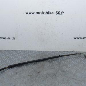 Durite frein avant KTM 65 SX