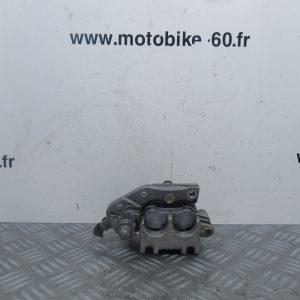 Etrier frein avant + support Yamaha YZF 250