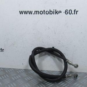 Durite frein arriere – MBK Booster 50/ Yamaha Bws 50 c.c