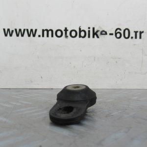 Patte pot echappement KTM SX 150