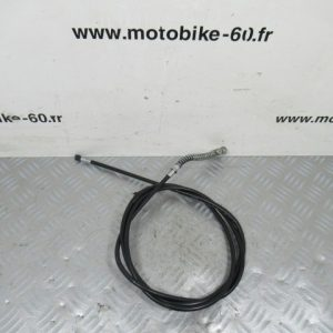 Câble frein arrière JM Motors Sunny 50cc