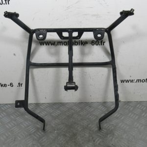 Araignee avant Honda Varadero XL 125