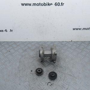 Moyeu avant Suzuki RM 65