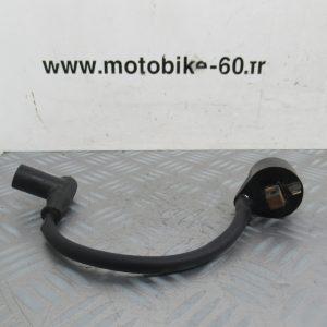 Bobine allumage (ref:rc011g528110307) KTM SX 150