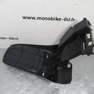 Bavette JM Motors Sunny 50cc