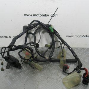 Faisceau electrique Honda Varadero XL 125