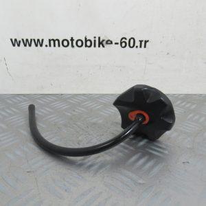 Bouchon reservoir essence (ref: 78007.0008.044) KTM SX 150