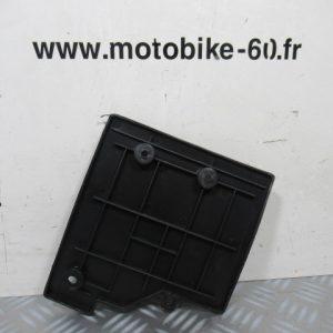 Trappe batterie JM Motors Sunny 50cc