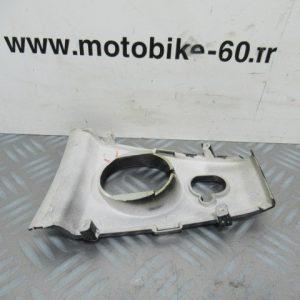 Carénage arrière JM Motors Sunny 50cc