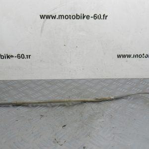 Durite frein arriere (ref: b.h-sae-j-1401-03/1) KTM SX 150