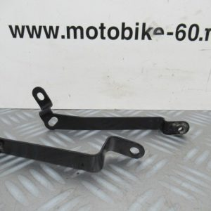 Support lèche roue JM Motors Sunny 50cc