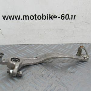 Pedale frein arriere (ref:11-2) KTM SX 150