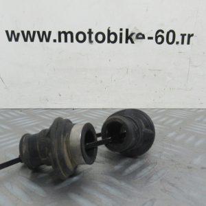 Manchon radiateur eau (ref: 77235023000) KTM SX 150
