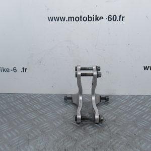Support moteur superieur Yamaha YZF 250