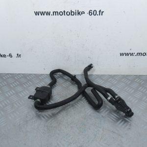 Antipollution – MBK Booster 50/ Yamaha Bws 50 c.c