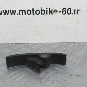Patin de chaine inférieur KTM SX 150