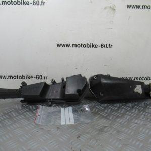 Boite à air JM Motors Sunny 50cc