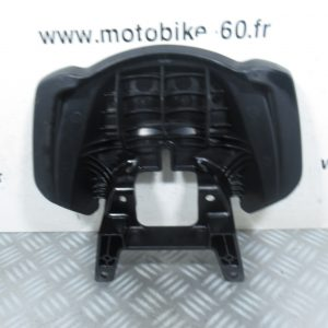 Poignee arriere – MBK Booster 50/ Yamaha Bws 50 c.c