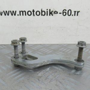 Support moteur superieur KTM SX 150