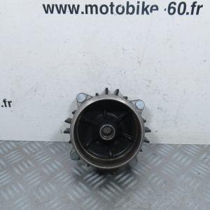 Moyeu arriere – MBK Booster 50/ Yamaha Bws 50 c.c