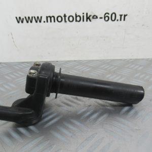 Poignee de gaz accelerateur KTM SX 150