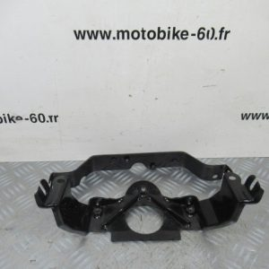 Support réservoir JM Motors Sunny 50cc