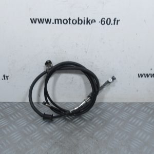 Cable frein arriere – MBK Booster 50/ Yamaha Bws 50 c.c