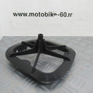 Support filtre a air (ref: 548.06.516.000) KTM SX 150