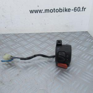 Commodo droit – MBK Booster 50/ Yamaha Bws 50
