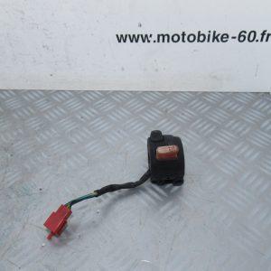 Commodo droit – MBK Booster 50/ Yamaha Bws 50 c.c