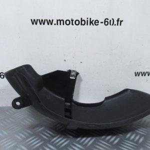 Lèche roue arrière Piaggio Zip 50