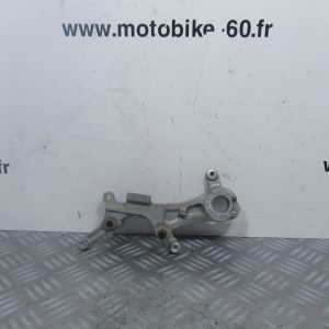Support etrier arriere Yamaha YZF 250