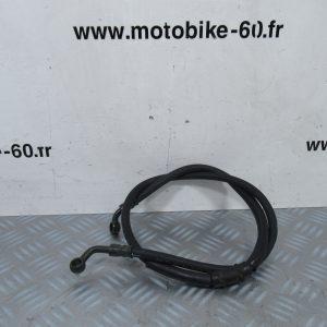 Flexible frein avant – Piaggio Zip 50