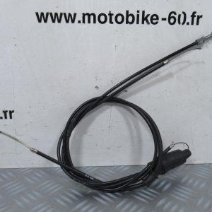 Câble accélérateur Piaggio Zip 50