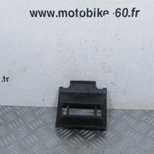 Cache MBK Booster 50/ Yamaha Bws 50 cc (ref: 5WW-F172A)