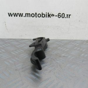 Cache pignon KTM SX 150